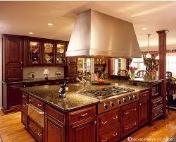 beautiful kitchens with islands kitchen island beautiful large custom kitchen islands for sale
