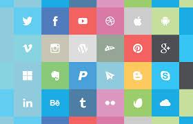 allianz si e social social media icons allianz pro fachkräfte