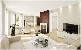 luxury home interior design photo gallery uncategorized modern luxurious home interiors design luxury home