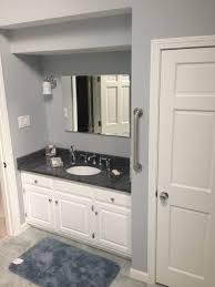 Bathroom Handicap Rails Bathroom Bathup Short Bar Vertical Bathtub Safety Bathroom Grab