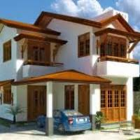 home design interior brightchat co topics part 1403