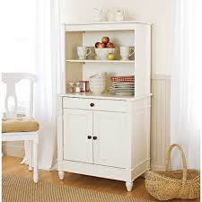 Buffet Kitchen Dining Room Furniture Inspirations Including White - White kitchen hutch cabinet