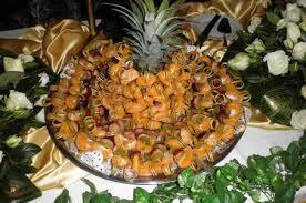 cuisine ile de la reunion other places to eat out the south reunion island