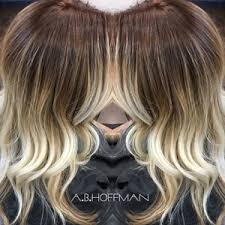 artistre salon and spa hair styling cuts color u0026 other salon