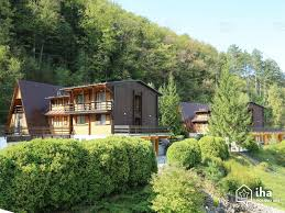 chalet for rent in brezová pod bradlom iha 15572