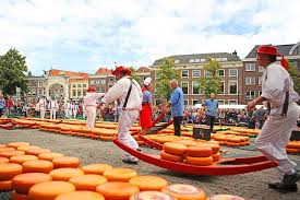 11 best day trips from amsterdam in the netherlands