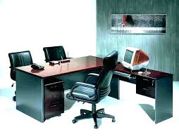 Home Office Furniture Near Me Cool Office Furniture Stylish Cool Office Furniture Cool Office