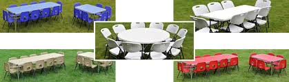rent tables and chairs for party party table and chair hire party table and chair hireparty table