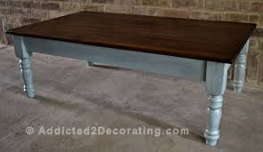 staining a table top my experience staining wood with tea steel wool and vinegar