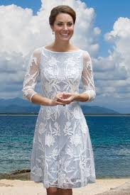 kate middleton dresses lace embroidery princess dress luxury kate middleton dresses