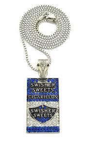 jesus hip hop necklace images 124 best jesus piece chain 39 d up ice 39 d out images jpg