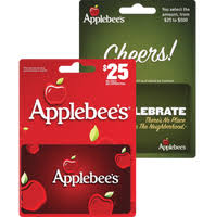 applebees coupons on phone applebees coupons on phone lowes in store coupons printable 2018