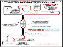 wiring diagrams 6 pin trailer connector utility trailer wiring