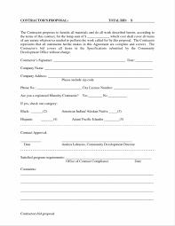 student sample resumes student bid bid sheet template proposal templates sample of description what is a critical bid templates sample resume high school students samples of letter bid