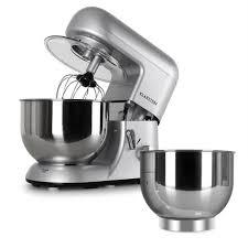 cuisine et d駱endance complet argentea set complet de cuisine récipients argenté