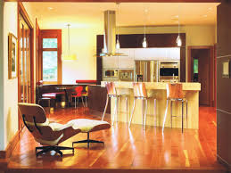 feng shui kitchen paint colors pictures ideas from hgtv wedge shaped kitchen