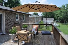 Walmart Patio Furniture Clearance by Sets Nice Walmart Patio Furniture Patio Bar In Lowes Patio