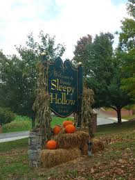 journey of 1 000 miles race recap u2013 sleepy hollow halloween 10k