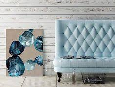 Lotus Sofa Corner Elements Softline Ambientedirect Com by Softline Felt Drum Pouf Small High Puff With Tray Living Room