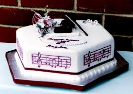 21st cakes for all occassions