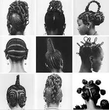 different styles or ways to fix human hair chizy s spyware nigerian hairstyles of way back can you rock