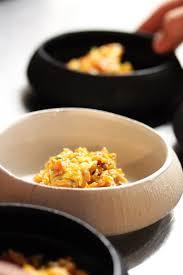 la cuisine de stephane dans la cuisine de dévoilez votre recette de riz au lait à