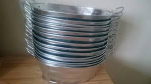 ceramic fallos ring holder images Https en 2017 12 07t22 12 47 jpg