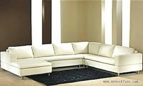 Popular Modern Sofa CompanyBuy Cheap Modern Sofa Company Lots - Modern sofa company