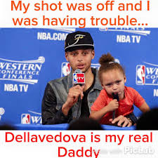 Curry Memes - sports meme archives page 4 of 5
