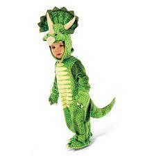 toddler dinosaur costume toddler dinosaur costumes costume