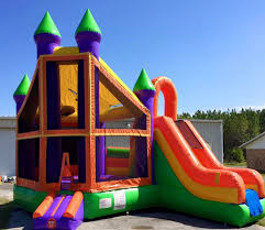 bounce house rentals bounce house rentals shananagins bounce house party rentals
