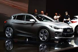 lexus motability price list new infiniti q30 revealed with 20k price tag carbuyer