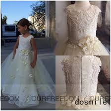 1st holy communion dresses lace holy communion dresses online lace holy