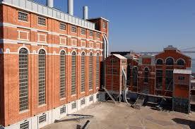 maat museum heralds new era for portugal u0027s art scene artnet news