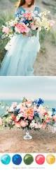 best 25 wedding color palettes ideas on pinterest fall wedding