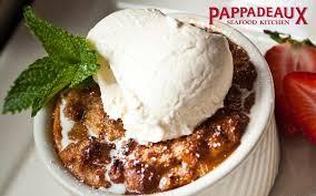 Pappadeaux Seafood Kitchen Phoenix Az by Pappadeaux Seafood Kitchen Menu U0026 Reviews Phoenix 85029