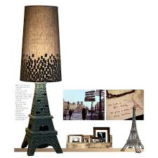 eiffel tower table side table eiffel tower side table side table with drawers and