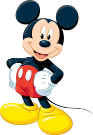 best 25 mickey mouse clipart ideas only on pinterest mickey