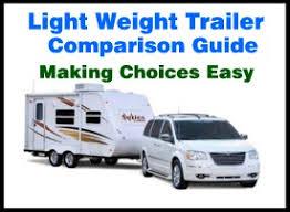 best light travel trailers casita rv makes light weight travel trailers