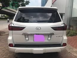 ban xe lexus es350 doi 2008 chính chủ cần bán xe ôtô cũ lexus lx 2016 tại hà nội mua bán oto cũ