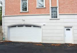 Keystone Overhead Door Keystone Garage Door Opener Brick Home With Using Concrete Wall