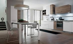 European Kitchen Cabinets Simply Simple European Kitchen Cabinets - European kitchen cabinet