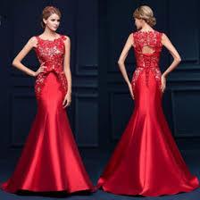 wholesale designer occasion dresses in special occasion dresses