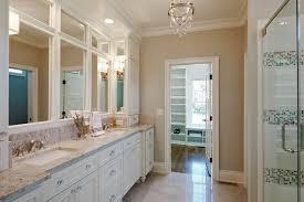 granite and marble bathroom ideas winston salem nc emerald pearl granite and marble bathroom ideas winston salem nc