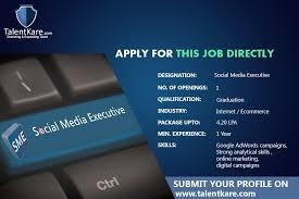 Resume Upload For Jobs by Talentkare Com Linkedin