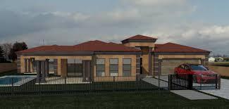 house plan bla 021s r 4080 mlb desi hahnow