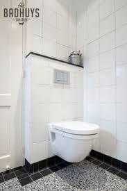 badkamer wc design modern wc jaren 30 keuken bruynzeel zoeken jaren 30 badkamer