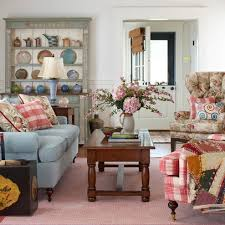 Traditional English Home Decor 48 Best English Country Decor Images On Pinterest Canvas Home