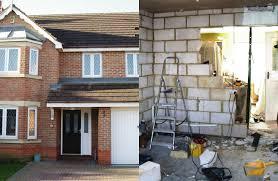 garage conversion ideas homebuilding u0026 renovating