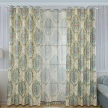 floral print curtains online floral print curtains for sale